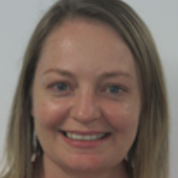 Alessandra Winfield - bundaberg dietitian