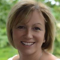 Carol, Fertility nurse, Fertility Solutions