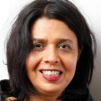 Dr. Geeta Nargund - Create Fertility